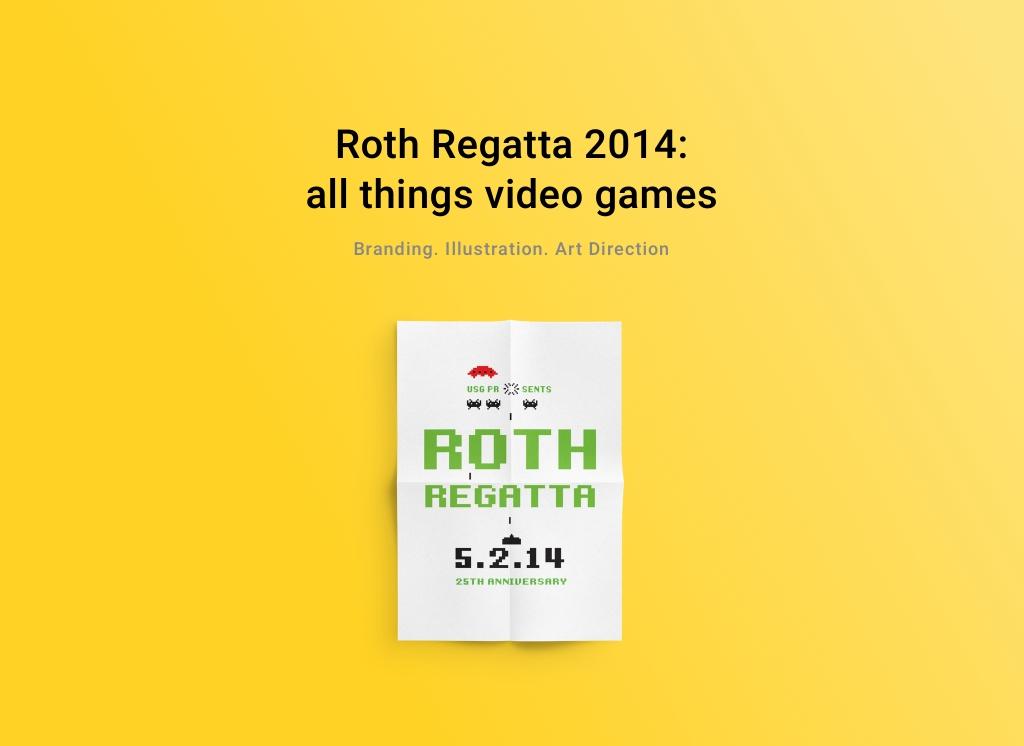 Roth_Regatta-1.jpg